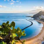 Canary-Islands.jpg.image.750.563.low