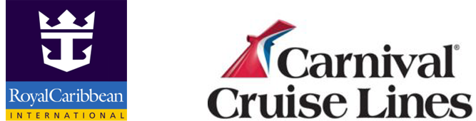 Royal Carnival Cruise-Lines