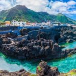 canary-island.jpg.image.750.562.low